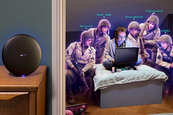 BT-BB-Complete-Wifi-Bedroom