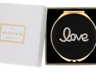 jon-richard-love-compact-mirror-p43094-53479_medium