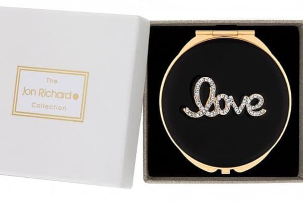 jon-richard-love-compact-mirror-p43094-53479_medium